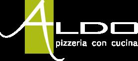 Aldo Pizzeria con Cucina